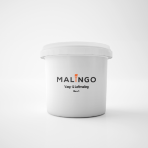 Malingo-vaeg-loftmaling