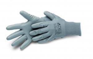 pu-coated-handsker