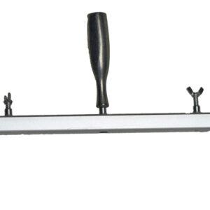 metalboejle-30-61-cm