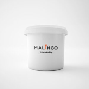 malingo-universalmaling
