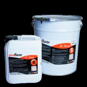epoxy-primer-1050