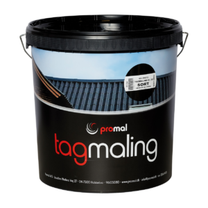 tagmaling-aluminimum
