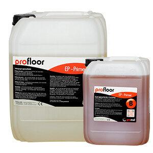 epoxy-primer
