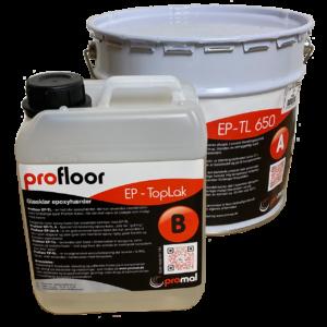 profloor-epoxy-topcoat