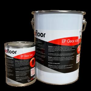 profloor-epoxy