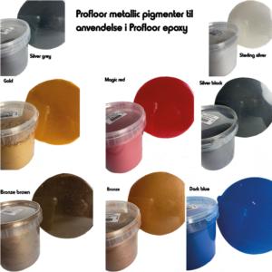 pu-pigment